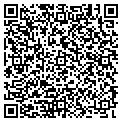 QR code with Amity Road Boat & Mini Storage contacts