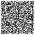 QR code with High Profile Beauty Salon contacts