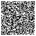 QR code with Smithson Construction contacts