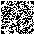 QR code with Blankenship Trading Post contacts