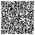 QR code with Steve Pinter Realty contacts