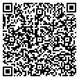 QR code with Joycelyn Brown contacts