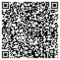 QR code with Majik Marketfood Store contacts