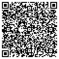 QR code with Price Rite Food Store contacts