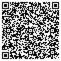 QR code with Stop & Go Convenience Store Inc contacts