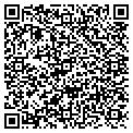 QR code with Lowell Communications contacts
