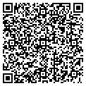 QR code with Easy Food Store contacts
