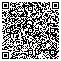 QR code with Fochtman Enterprises Inc contacts