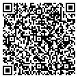QR code with Harde Mart contacts