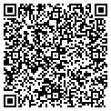 QR code with Laurence Howe DDS contacts