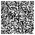 QR code with Evergreen Sod Farms contacts