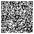 QR code with Donns Fishaven contacts