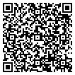 QR code with Northside Spur contacts