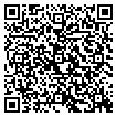 QR code with Touchdown Discount contacts