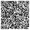 QR code with NWA Business Online contacts