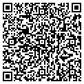 QR code with Armorel High School contacts