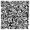 QR code with Berry Red Oil Company Inc contacts