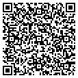 QR code with Gallery Salon contacts