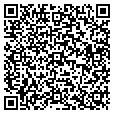 QR code with Cutters Corner contacts