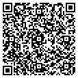 QR code with Emerson contacts