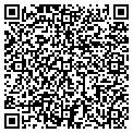 QR code with Walther & Flanigan contacts