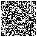 QR code with Yelcot Telephone contacts