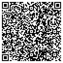 QR code with Arkadelphia Sanitation Department contacts
