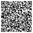 QR code with Mike Watson contacts