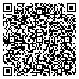QR code with Noble House contacts