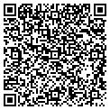 QR code with Wilby's Greenhouse & Nursery contacts