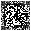 QR code with Thurmans Lodge contacts
