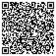 QR code with Patton Welding contacts