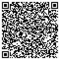 QR code with Ozark Mechanical Contractors contacts
