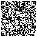 QR code with Morrison Farm North contacts