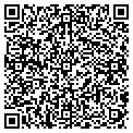 QR code with Lewis G Dillahunty DDS contacts