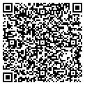 QR code with Nichols Welding & Hydraulics contacts