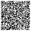 QR code with Pest Control By Adams contacts