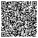 QR code with Truckers Express Inc contacts