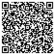 QR code with SBA contacts