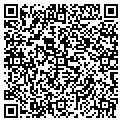 QR code with Eastside Convenience Store contacts