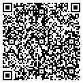 QR code with Bufords Auto Salvage contacts