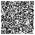 QR code with Arkansas Hlth Cr Accss Fndtn contacts