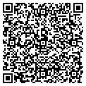 QR code with Cleburne County Farm Supply contacts