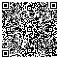 QR code with B2 Construction contacts