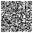 QR code with KAPZ contacts