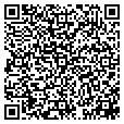 QR code with Sirmon Auto Supply contacts