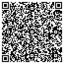 QR code with Castlvalley Natural Spring Wtr contacts