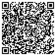QR code with G & A Auto Sales contacts