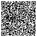 QR code with Carlisle Ambulance Service contacts