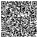 QR code with AR Jr Aviators of Y contacts